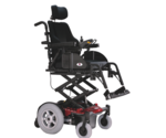 Power chair - VISION-P13