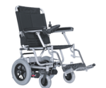 Power chair - PUZZLE-P15S