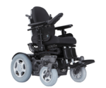 Power chair - FLYER-P25J
